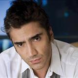 Alejandro Fernandez - Alejandro Fernandez