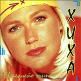 Xuxa - El Pequeño Mundo