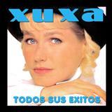 Xuxa - Todos Sus Éxitos