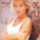 Xuxa - Xou Da Xuxa Sete