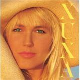 Xuxa - Xuxa 2