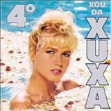 Xuxa - 4° Xou Da Xuxa