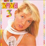 Xuxa - Xou Da Xuxa 3