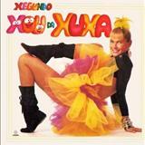 Xuxa - Xegundo Xou Da Xuxa