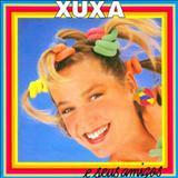 Xuxa - Xuxa & Seus Amigos