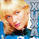 Xuxa - Xuxa 1