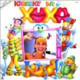 Rexeita Da Xuxa - Karaoke da Xuxa