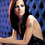 The Cranberries - Single