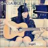 Clarice Falcão - Singles