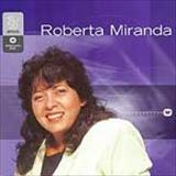 Roberta Miranda - As 20 Mais
