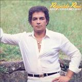 Reginaldo Rossi - Teu melhor amigo