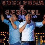 Hugo Pena & Gabriel - Ao vivo 2008