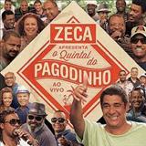 Zeca Pagodinho - Quintal do Pagodinho 2012