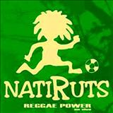 Natiruts - Reggae Power (ao Vivo)