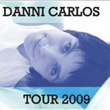 Danni Carlos