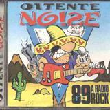 Oitente Noise - Oitente Noise (TK)