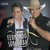 Fernando e Sorocaba - Vendaval