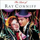 Ray Conniff - Best Of - JRP - 098