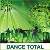 Dance Total
