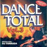 Dance Total - Dance Total 2003