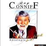 Ray Conniff - Antologia Latina - JRP - 099