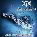Dance Total - Dance Total 2004