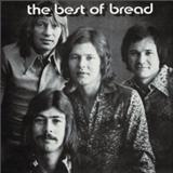 Bread - THE BEST OF BREAD - 2001