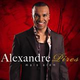 Alexandre Pires - Mais Além