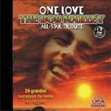 Bob Marley & The Wailers - Bob Marley - One Love - The Bob Marley All-Star Tribute