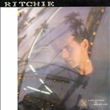 Ritchie - Loucura e magica