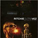 Ritchie - Outa Vez Ao Vivo
