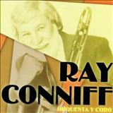 Ray Conniff - Orquesta Y Coro Vol. 1 - JRP - 100