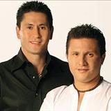Gian e Giovani - GIAN E GIOVANI - VARIAS