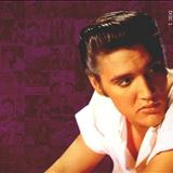 Elvis Presley - Artist Of The Century (Disc 3)