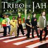 Tribo de Jah - REFAZENDO