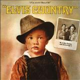 Elvis Presley - Elvis Country
