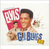 Elvis Presley - G.I. Blues - Collectors Edition
