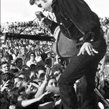 Elvis Presley - On Stage