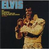 Elvis Presley - Elvis (Fool)