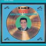 Elvis Presley - Elvis Golden Records, Vol. 3