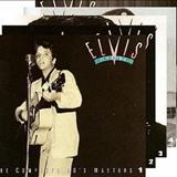 Elvis Presley - The Complete 50s Masters [Disc 4]