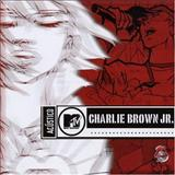Charlie Brown Jr. - Charlie Brown Jr.