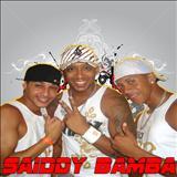 Saiddy Bamba - Saiddy Bamba