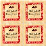 Bee Gees - Tales From The Brothers Gibb (4 CDS)