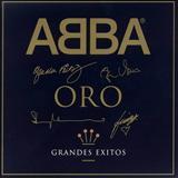 ABBA - Oro - Grandes Exitos