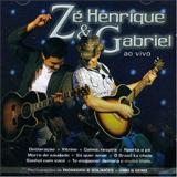 Zé henrique e Gabriel - Ao vivo 2008