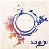 Scracho - A grande bola Azul