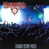 Hypocrisy - Hypocrisy Destroys Wacken - Live
