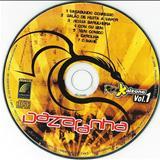 Dazaranha - RocKalzone