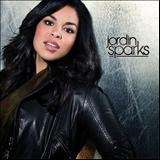 Jordin Sparks - Jordin Sparks [ Australian Edition ]